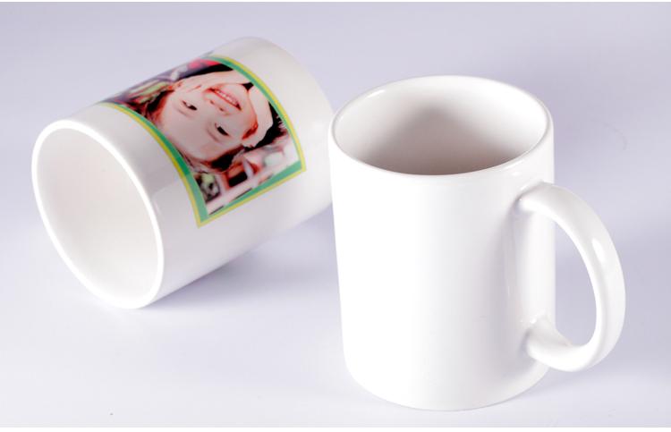 杯子设计|创意杯子|diy杯子|个性化马克杯让人过目不